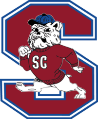 south_carolina_state_bulldogs_logo
