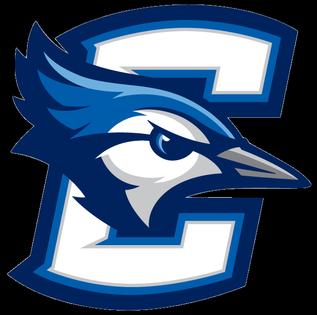 new_creighton_bluejays_logo